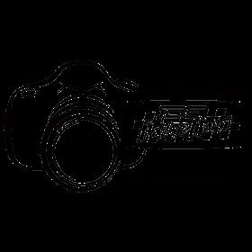 logo esrallynord shop