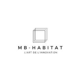 logo mb habitat
